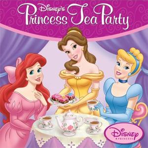 File:DisneyPrincessTeaParty.jpg