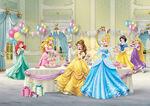 Disney Princess Redesign 24