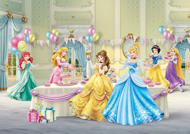 File:Disney Princess Redesign 24.jpg
