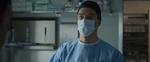 Doctor-Strange-6