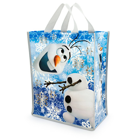 File:Frozen Olaf Reusable Tote.jpg
