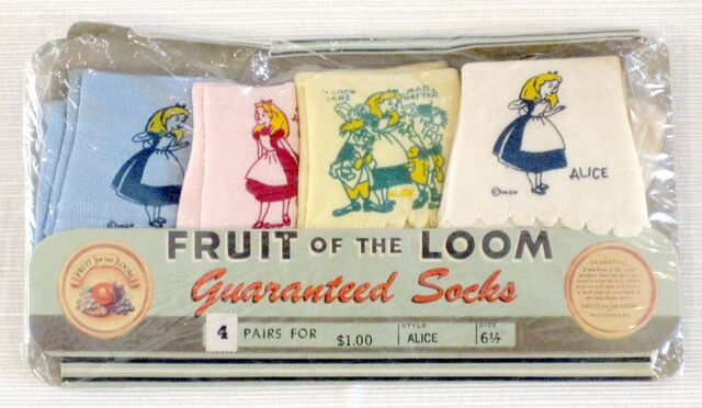 File:Fruit of the loom sock set blog.jpg