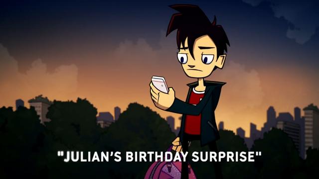File:Julian's Birthday Surprise.png