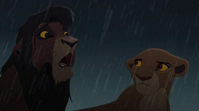 File:Lion-king2-disneyscreencaps.com-8094.jpg