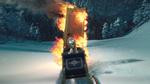 Olaf's-Frozen-Adventure-24