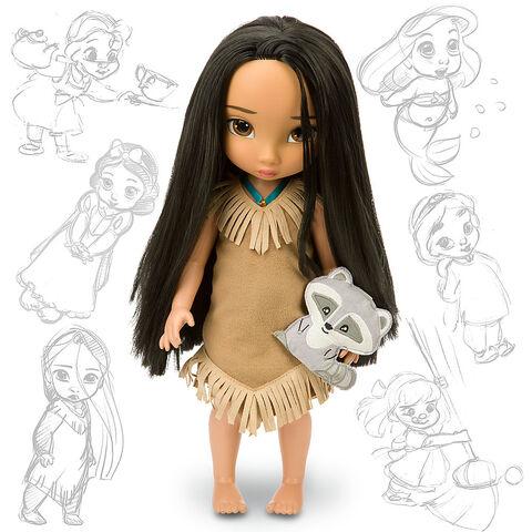 File:PocahontasACDoll.jpg