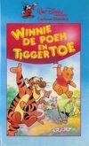 PoohTiggerToo1980sDutchVHS