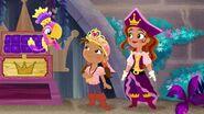 Princess Power 10