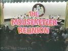 Reunion title sm