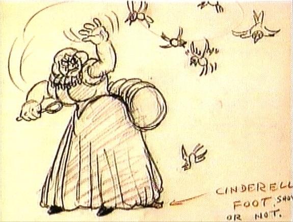 File:Revealing Cinderella Suggestions (6).jpg