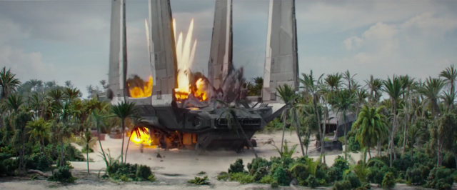 File:Rogue One 28.png