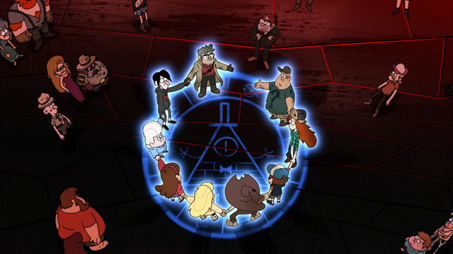 File:S2e20 lit up Zodiac aerial view.png