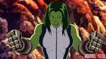 She-Hulk01