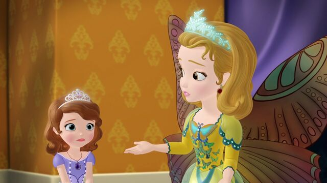 File:Sofia.the.First.S01E19.Princess.Butterfly.1080p.WEB-DL.AAC2.0.H.264-BS.mkv 001229438.jpg