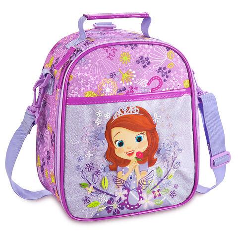 File:Sofia the First backpack.jpg