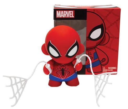 File:Spider-Man-Kidrobot-Marvel-Mini-Munny-Vinyl-Figure.jpg