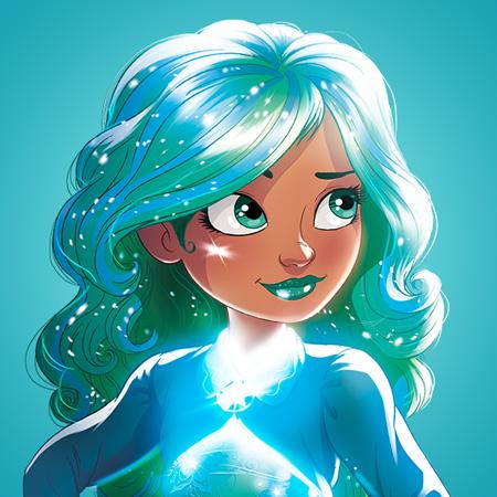 File:Tessa profile.jpeg