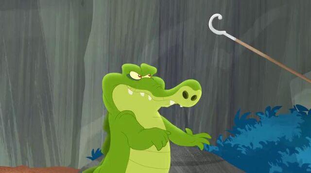 File:Tick-Tock-Rock the Croc.jpg