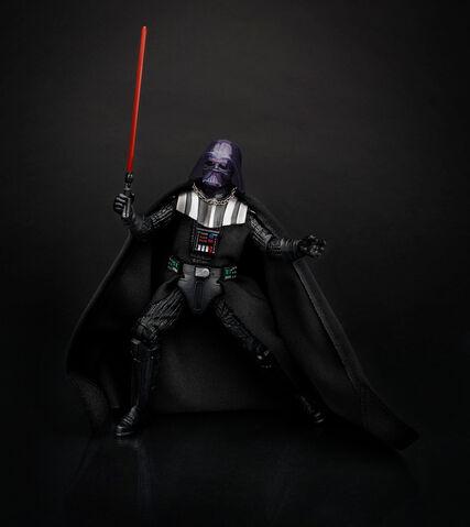 File:Walgreens Darth-Vader.jpg