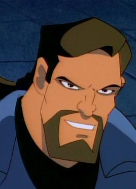 File:Xanatos heads.jpg