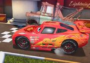 CarsFastasLightning6