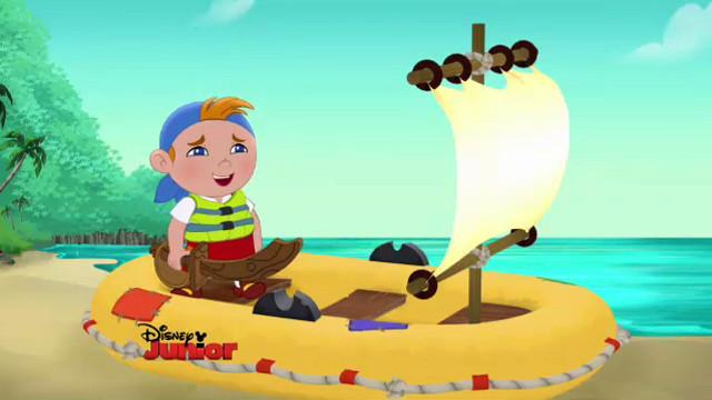 File:Cubby-Cubby's Crabby Crusade.jpg