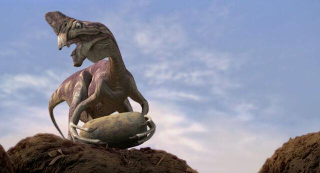 File:Dinosaur-disneyscreencaps com-406.jpg