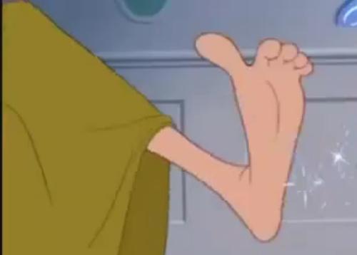 File:Drizella's big foot.png