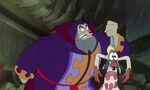 Ducktales-disneyscreencaps.com-2155