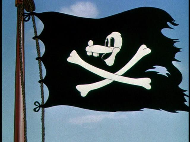 File:Goofy skull-n-crossbones.png
