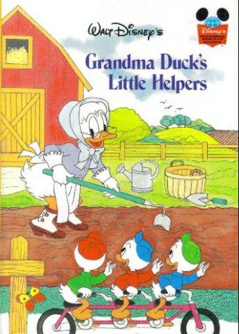 File:Grandma ducks little helpers.jpg