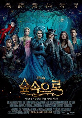 File:Into the Woods Korean Poster.jpg