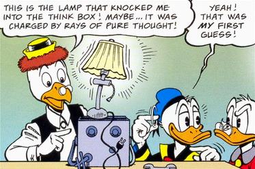 File:Little Helper Lamp.png
