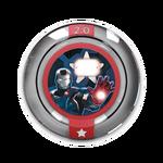 Marvelteamupironpatriot