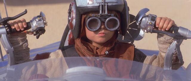 File:Starwars1-movie-screencaps.com-6938.jpg