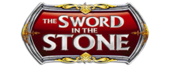 The Sword in the Stone Logo