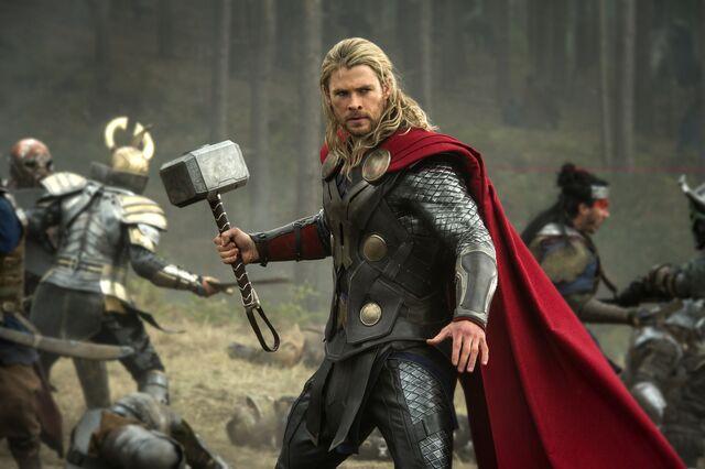 File:Thor TDW.jpg