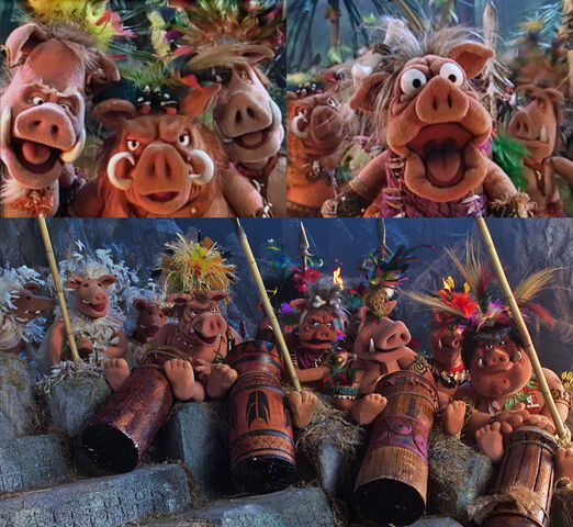 File:Treasure island boars.jpg