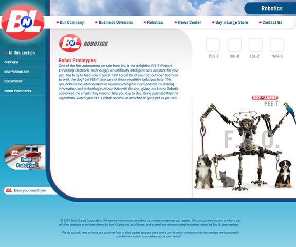 File:3 site02.jpg