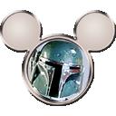Badge-4640-3