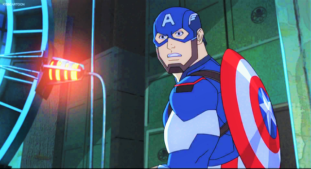 File:Captain America AUR 86.png