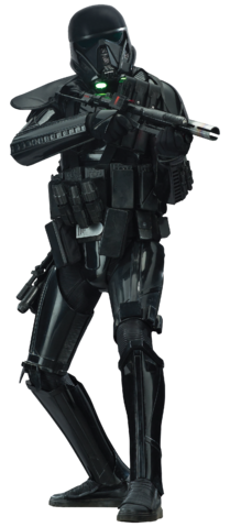 File:Death trooper Fathead.png