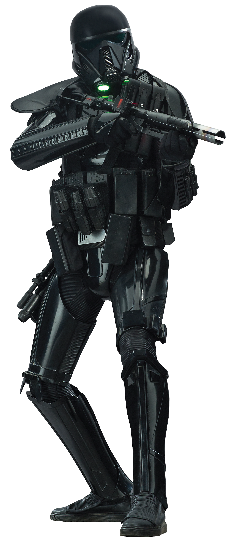 death troopers disney wiki fandom powered by wikia
