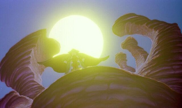 File:Ducktales-disneyscreencaps.com-454.jpg