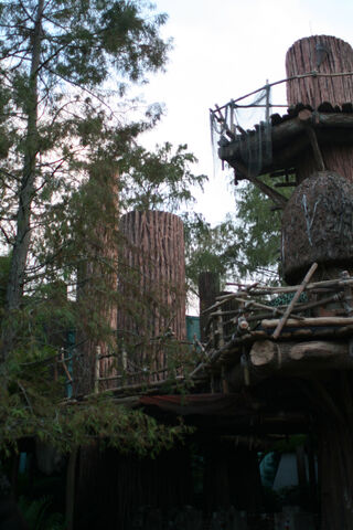 File:Ewok village 3.jpg