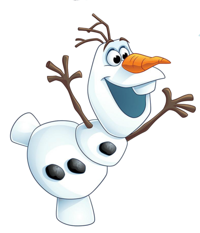 File:Happy Olaf.png