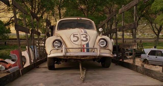 File:Herbie-fully-loaded-disneyscreencaps.com-227.jpg