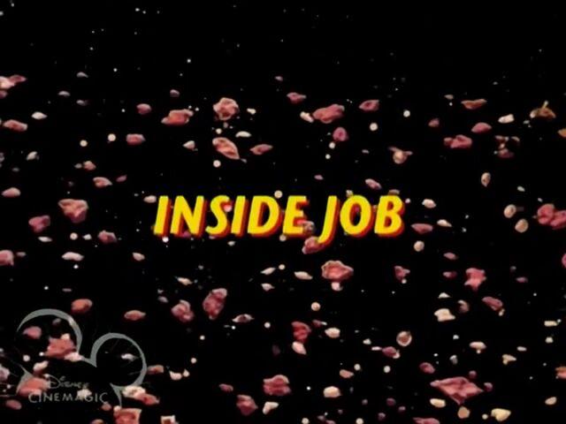 File:Inside Job title.jpg