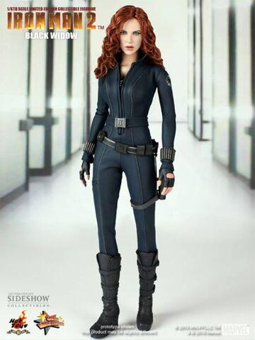 File:Iron Man 2 - Black Widow - Hot Toys figure.jpg