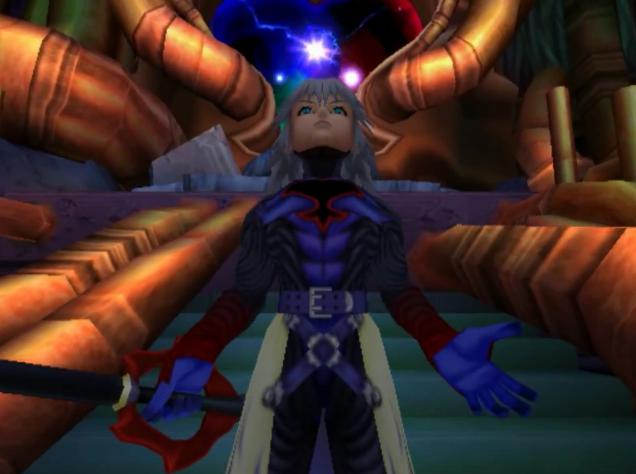 File:Kairi's Heart Within Sora 01 KH.png